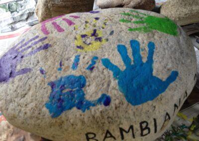 Bambiana Sommer 2011